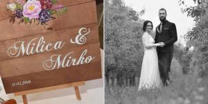 Milica i Mirko_01